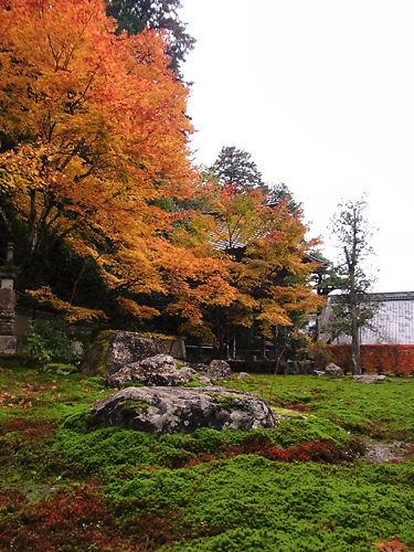 宗鏡寺 (6)