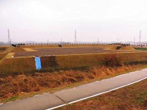 小田城 (3)