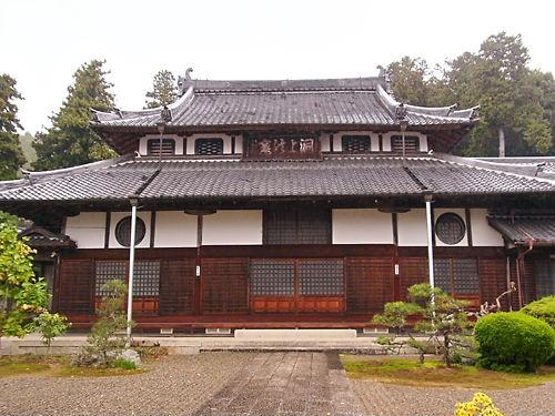 興禅寺 (3)