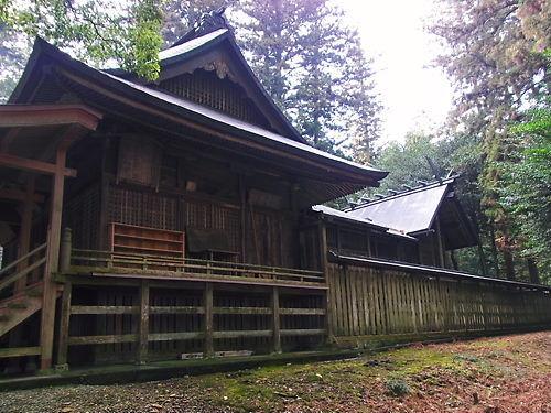 大田原神社 (5)