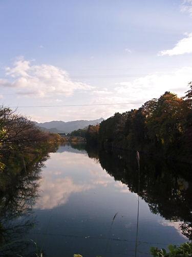 篠山城 (2)