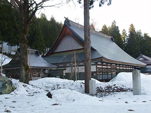 関興寺 (2)