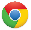 GoogleChrome_logo.png