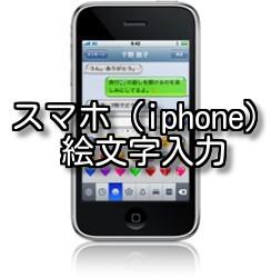 PmgGKMDxa0MH8mH1371117482_1371117668.jpg