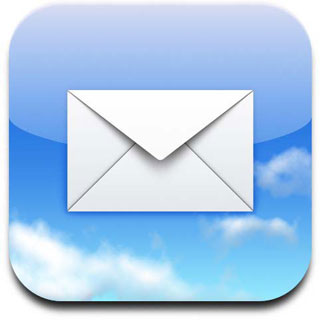 iphone_mail_icon.jpg