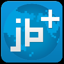 jp-jig-product-browser_plus-512.png