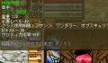 cap0383.png