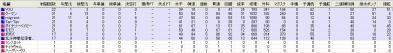 result_20110306204849.jpg