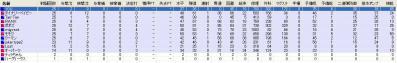 result_20110309020433.jpg