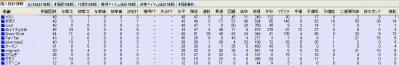 result_20110423174220.jpg
