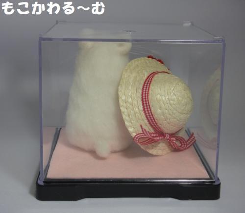ハムちゃん3-4