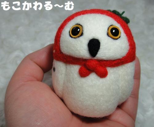 苺フクマト6