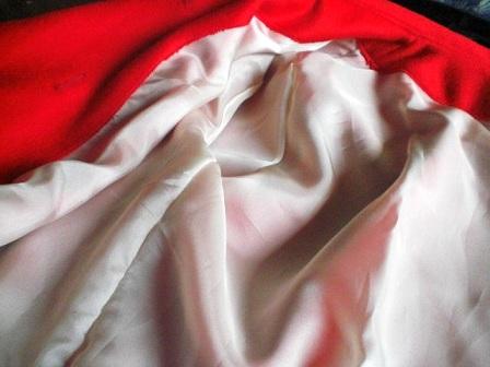 010_20111202151524.jpg