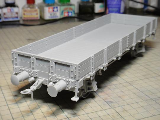 DSC00553.jpg