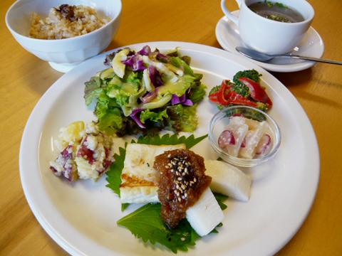 lunch_1109.jpg