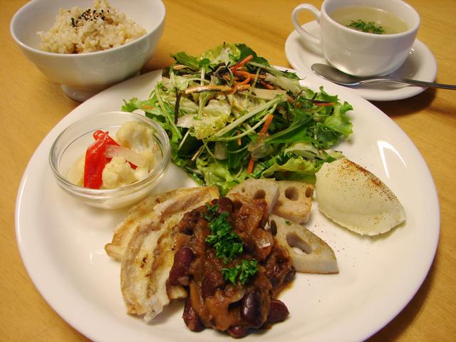 lunch_1312.jpg