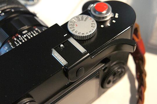 DSC00490.jpg