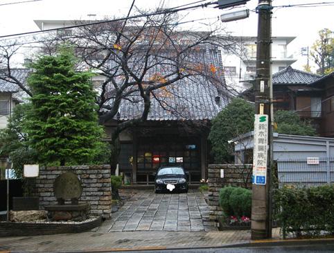 Daishinji_0027_Minato_Tokyo.jpg