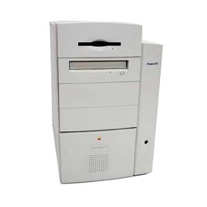 PowerMacintosh_MT300.jpg