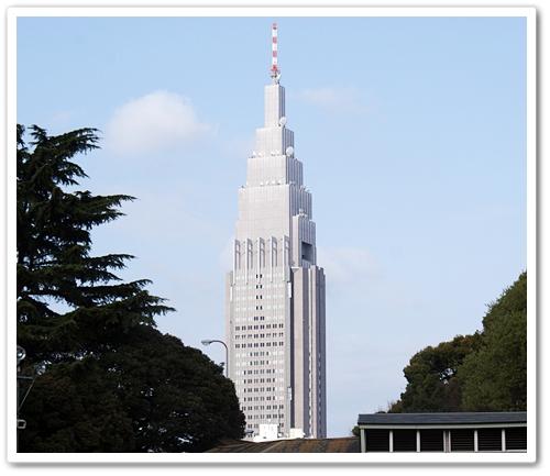 2010-04-211