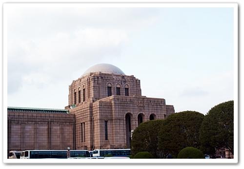 2010-04-222