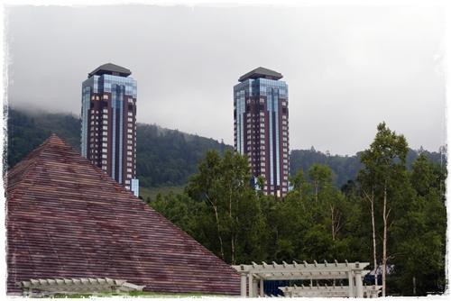 2010-0913-01