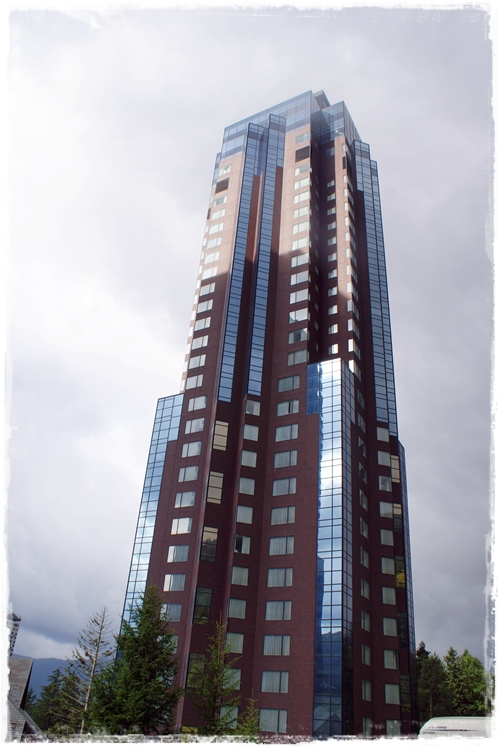 2010-0913-023