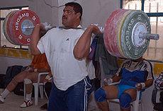 230px-Weightlifting.jpg