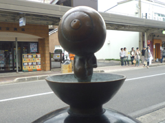 P1070144.jpg