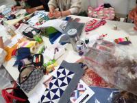 広島ポジャギ教室