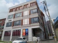 韓国文化精品館