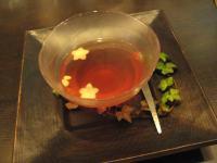 李楽 五味茶