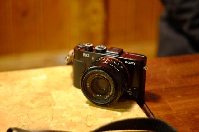 DSCF9867.jpg