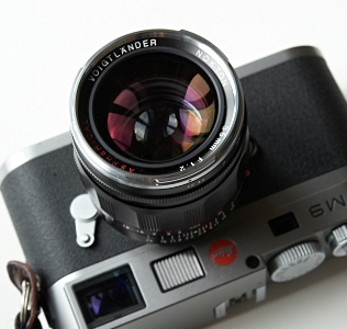 Nokton35mm.jpg
