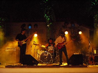 banian_live 144