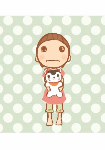 201209meikko.jpg