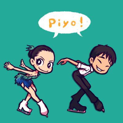 piyo!.jpg