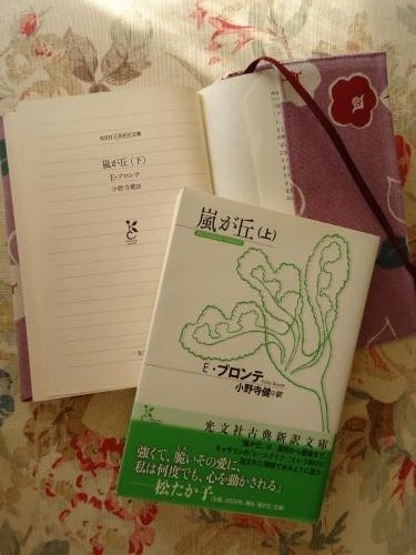 arashigaoka.jpg