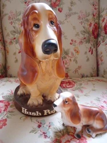 basset-hound-okimono.jpg