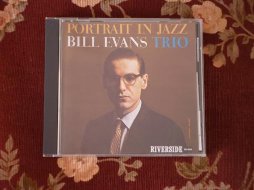 bill-evans-trio.jpg