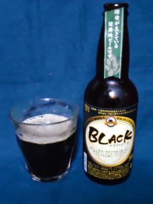 black-beer.jpg