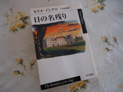book-hinonagori.jpg