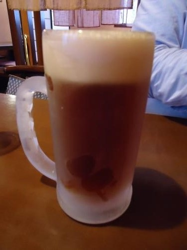 darkale-beer.jpg