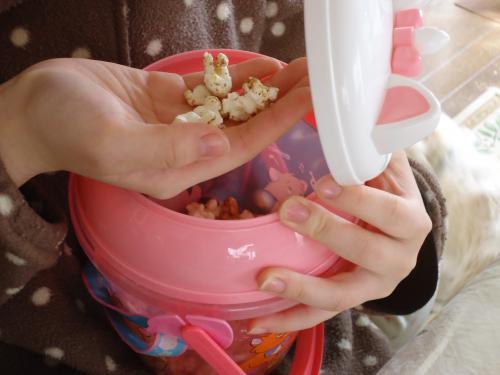 disney-popcorn.jpg