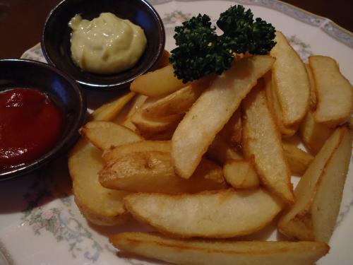 fried-potatoes1.jpg