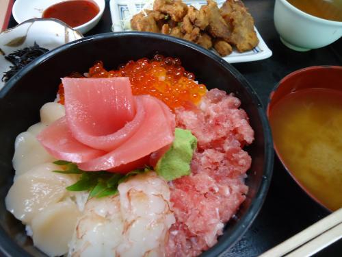 goshikidonnburi.jpg