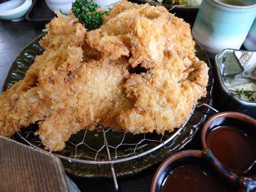hitokuchikatu-hutatabi.jpg