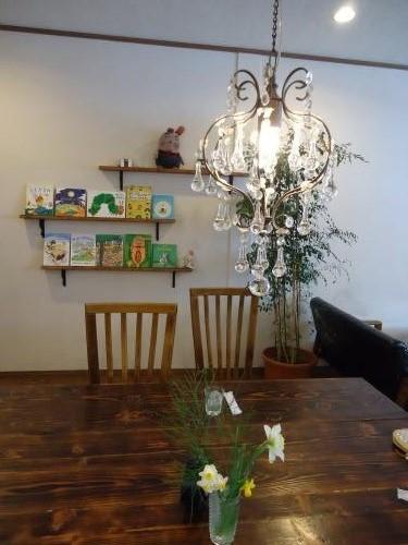 lapin-cafe.jpg
