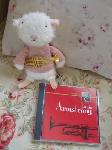 luois-armstrong-cd.jpg