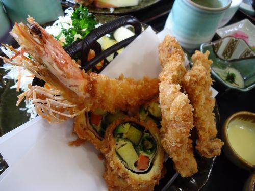 mix-fry-teishoku.jpg